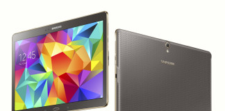 Galaxy-Tab-S-10.5 front back
