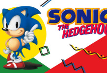 Sonic titles discount