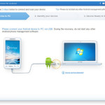 drfone-android