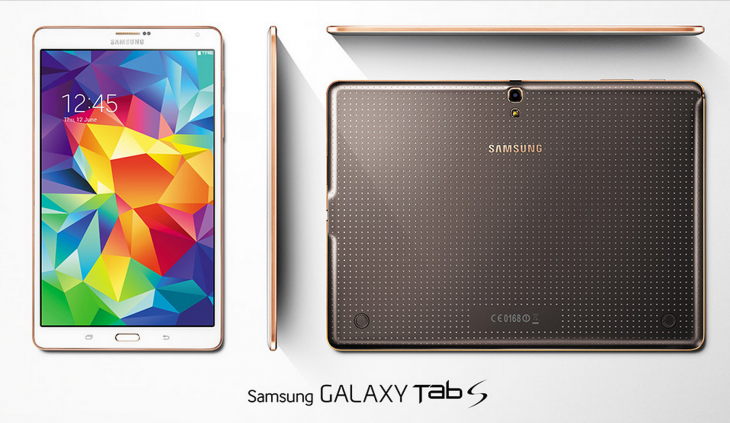 Galaxy-Tab-S-10.5 press