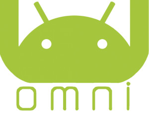 Omni Nightlies on Android 4.4.3 are here