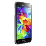 galaxy s5 mini SM G800H front full