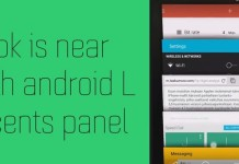 paranoid android android 4.5 alpha 1