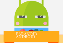 pa for oppo and oneplus one