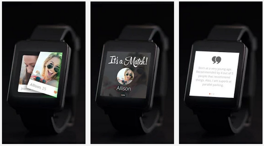 tinder-android-wear (1)