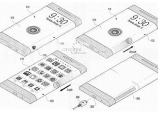 Sport Car Lover as well 8349469 in addition Patent Application Hints That The Moto Z 2017 Will Sport An Iris Scanner id90424 further Model 6280 Sls Mid Ride Level Ii The Safariland Group also Samsung Galaxy Note Lte 10 1 N8020. on new samsung galaxy release date
