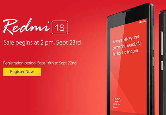 redmi-1s-september-23