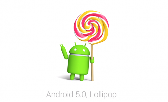 android 50