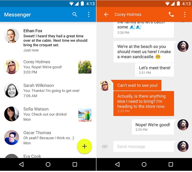 androidpit-messenger-1