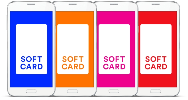 softcard-google-deal