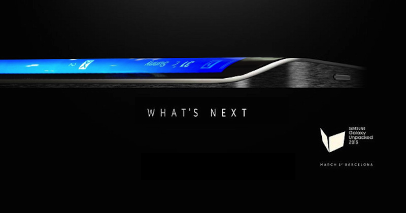 Samsung Sends Galaxy Unpacked Invite, Expected to Unveil ...