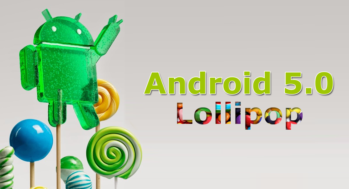 android5.0-lollipop