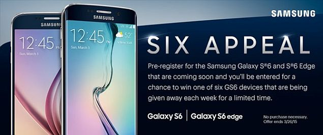 sprint_galaxy_s6_s6_edge_promotion_page