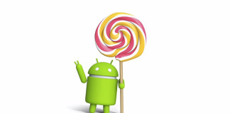 Android-5.1-Lollipop-Confirmed-for-Android-One-devices-2