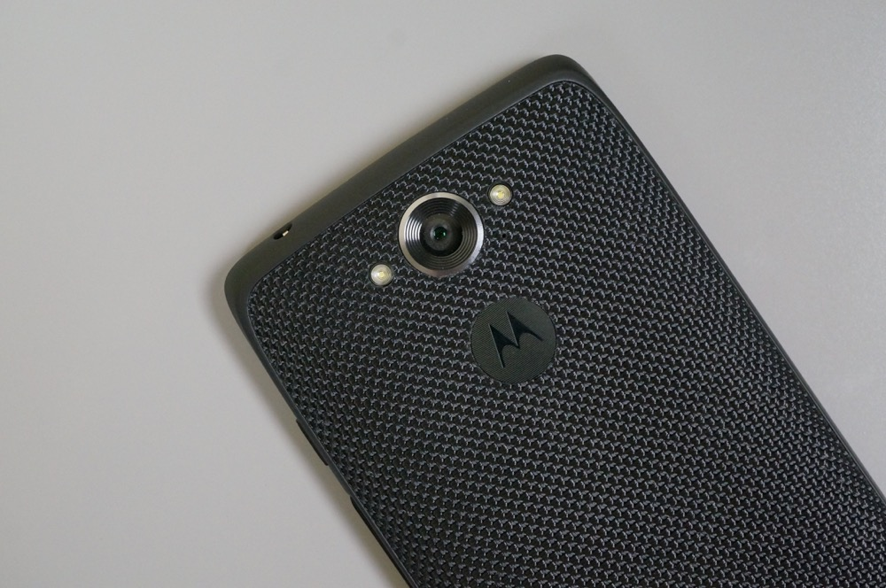 droid-turbo-review-10