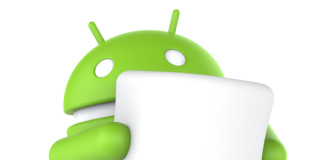 android marshmallow image