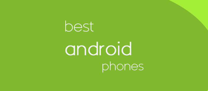 top android phones 2015