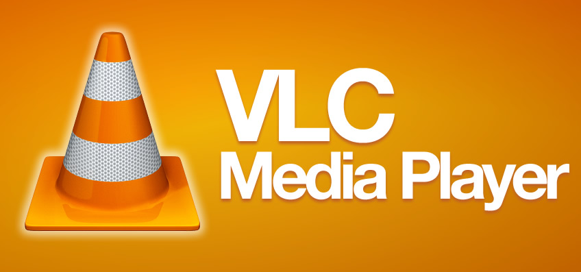 vlc-media-player-my-favourite-tricks-tips