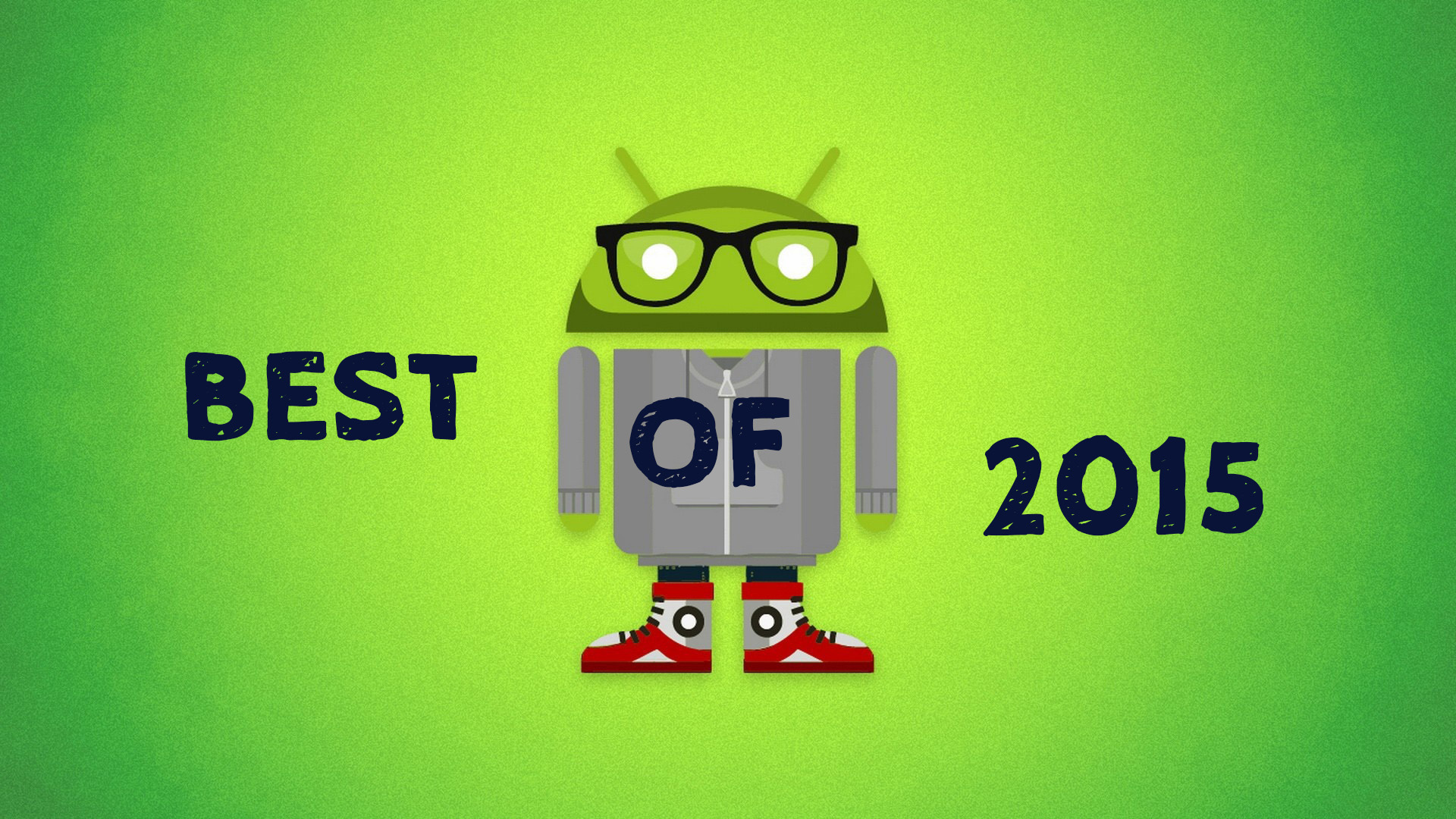 android best of 2015