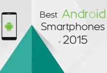 best android smartphones 2015 (Large)