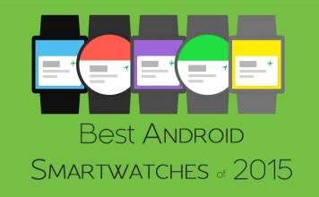 best android smartwatch 2015 (Large)-min