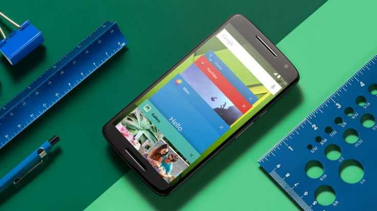 moto x play best mid range device of 2015