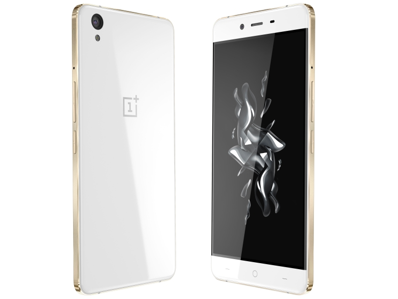 oneplus_x_champagne_edition