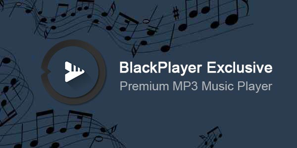 blackplayer-ex
