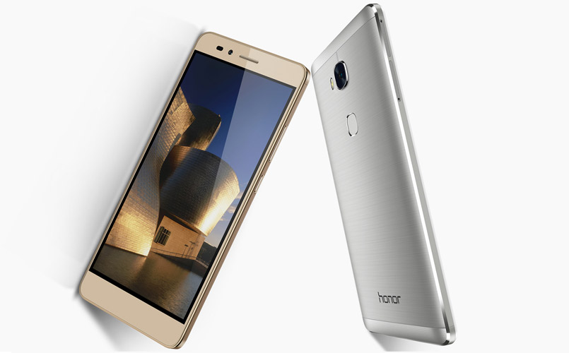 honor-5x-india-launch
