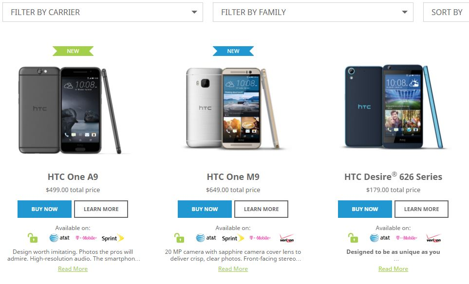 htc big day deal