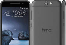 htc one a9 new2