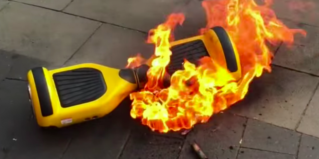 why-hoverboards