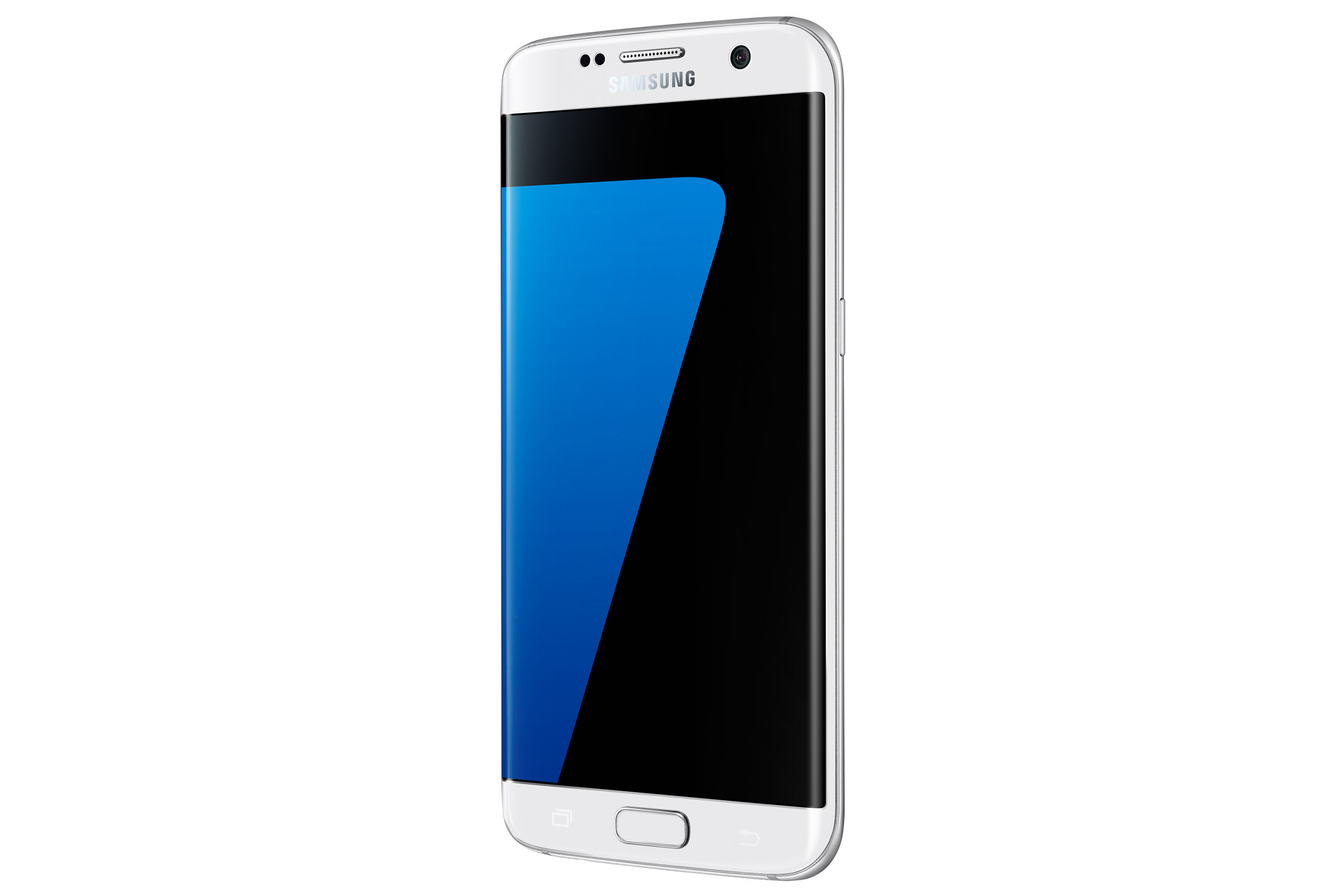 samsung galaxy s7 and galaxy s7 edge image gallery goandroid. Black Bedroom Furniture Sets. Home Design Ideas