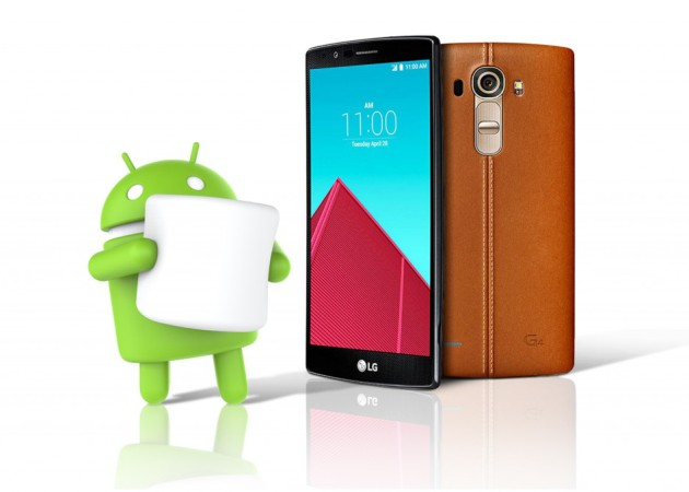 LG-G4-Android_6.0_Marshmallow-Update
