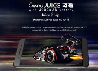 Micromax-Canvas-Juice-4G