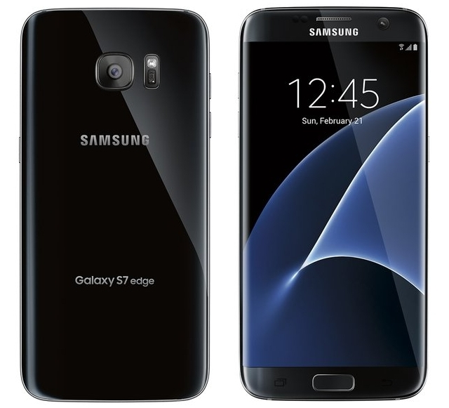 Samsung-Galaxy-S7-edge-in-black-silver-and-gold (1)