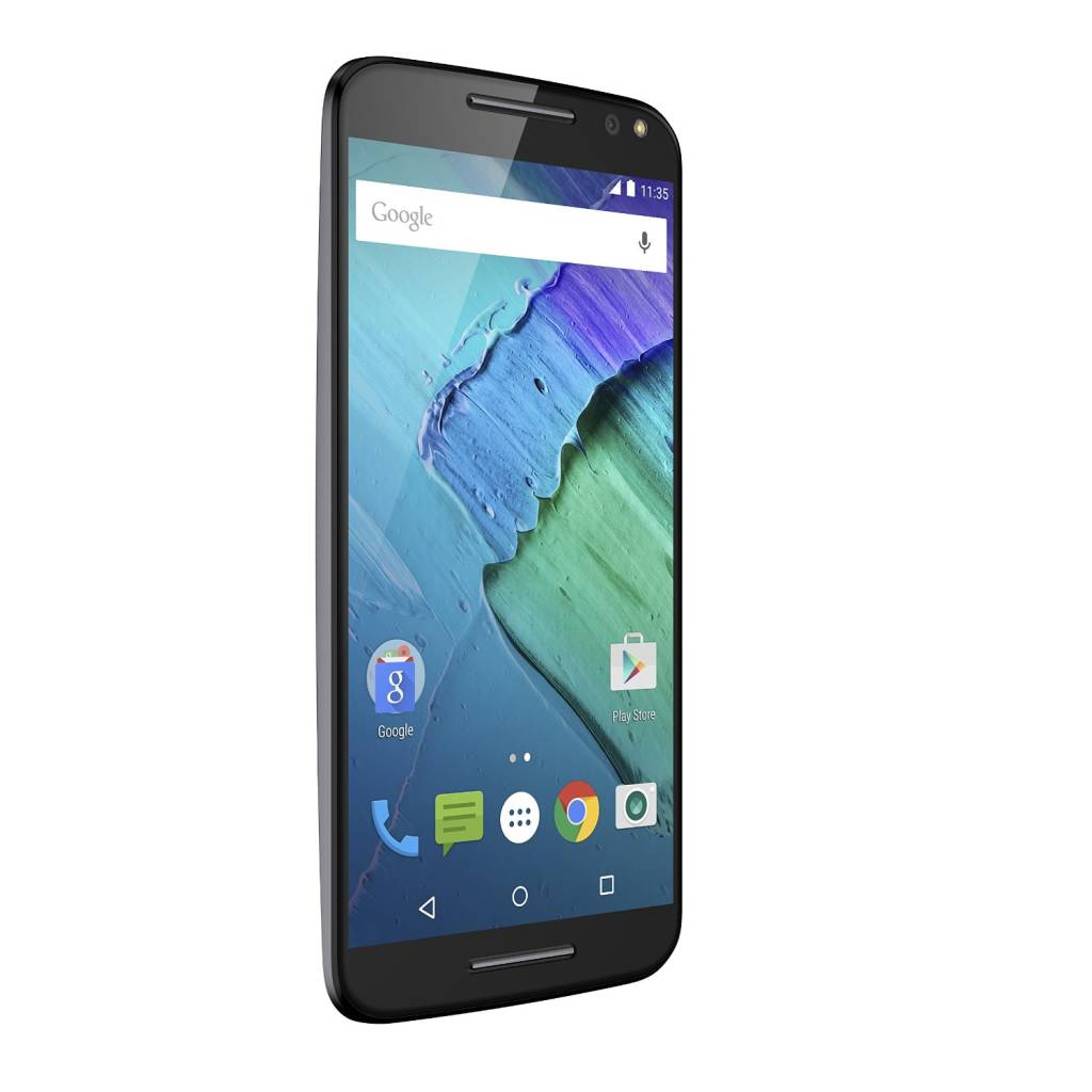 moto x pure edition deal