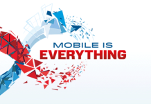 mwc 2016 expectations