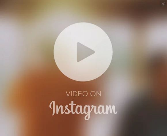 instagram 60 seconds video