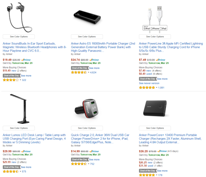 nexus2cee_2016-03-28-10_30_03-Amazon.com_-Deal-Of-The-Day-_-Save-25-or-more-on-Anker_-Cell-Phones-Accessori-668x573