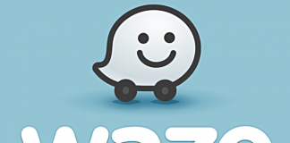 waze android app