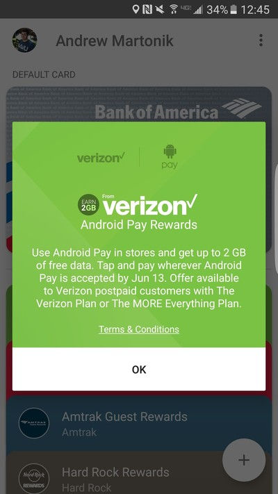 verizon-android-pay-offer-screen-1_0