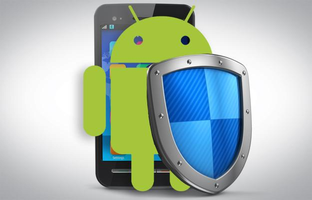 June Android Security Patch