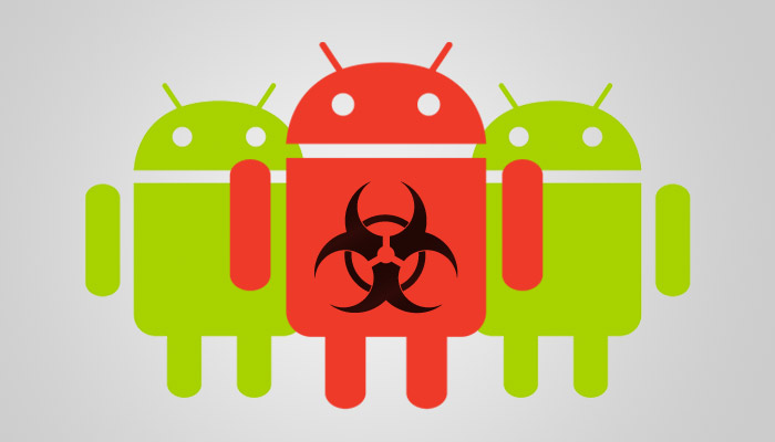 'HummingBad' Malware Infected 85 Million Devices