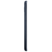 Samsung Galaxy J2 Pro Black side