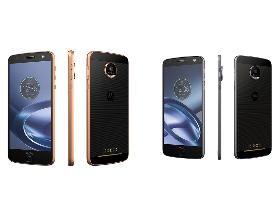 On-left-the-Motorola-Moto-Z-Force-DROID-Edition-and-on-right-the-Motorola-Moto-Z-DROID-Edition