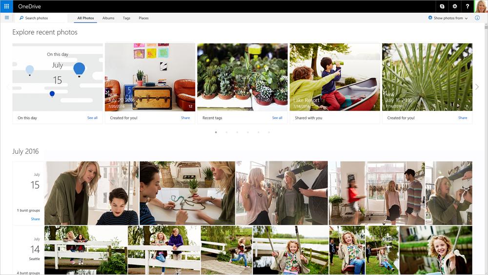 OneDrive-photos-experience-1C