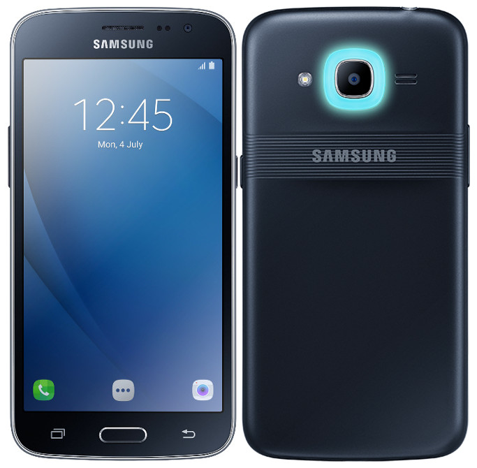 Samsung Galaxy J2 Pro Full Specifications Price