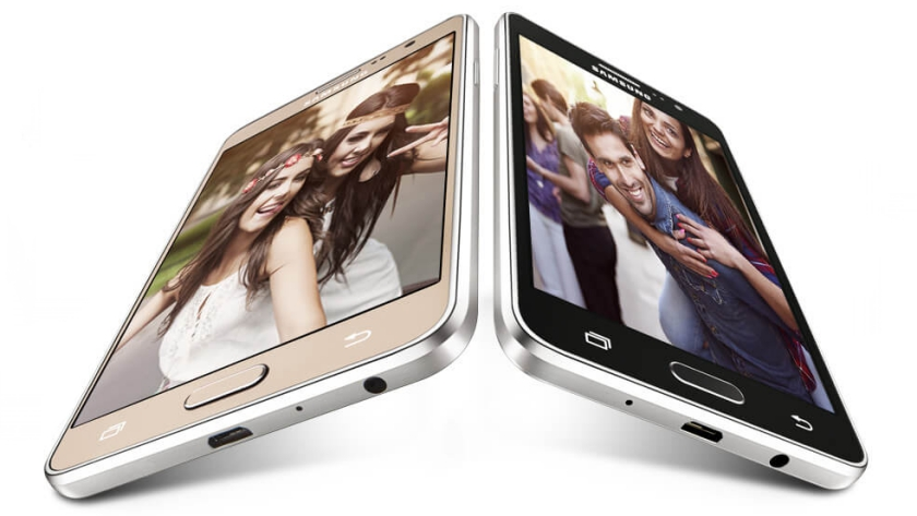 Samsung-Galaxy-on5-pro-and-on7-pro india