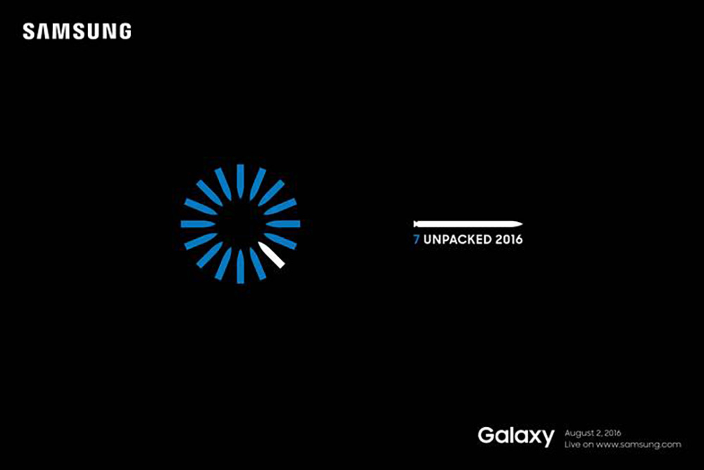 galaxy-note-7-unpacked